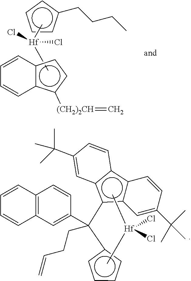 Figure US08426536-20130423-C00019
