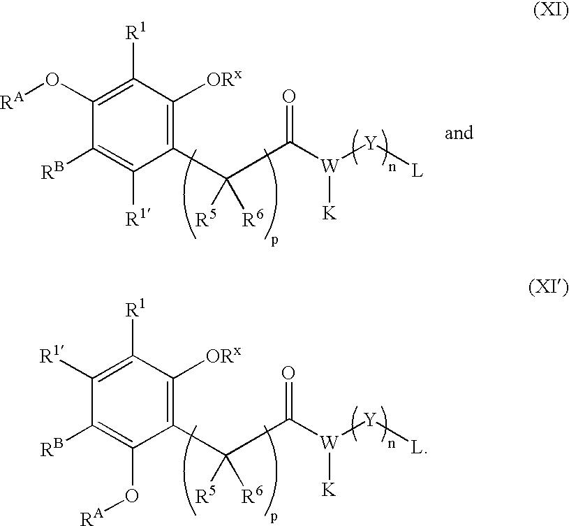 Figure US20060204990A1-20060914-C00045