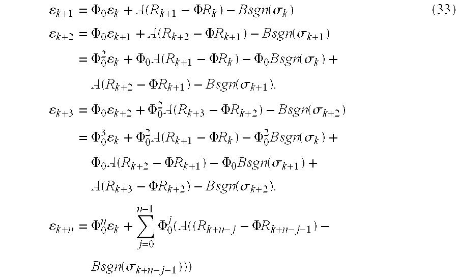 Figure US06236895-20010522-M00009