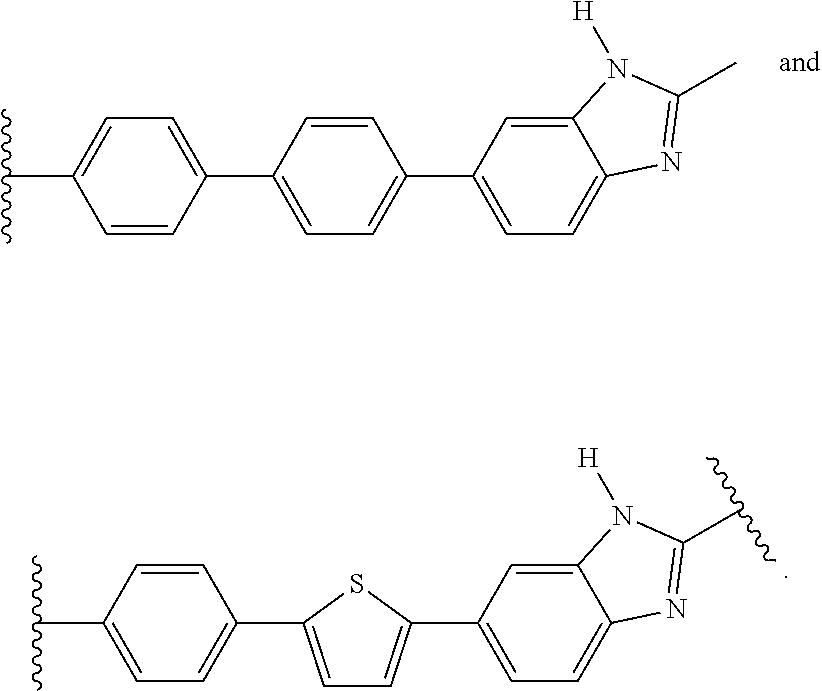 Figure US08273341-20120925-C00309