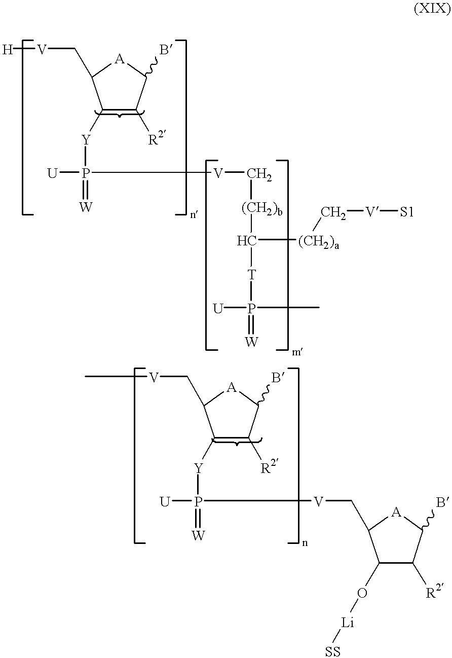 Figure US06326487-20011204-C00040