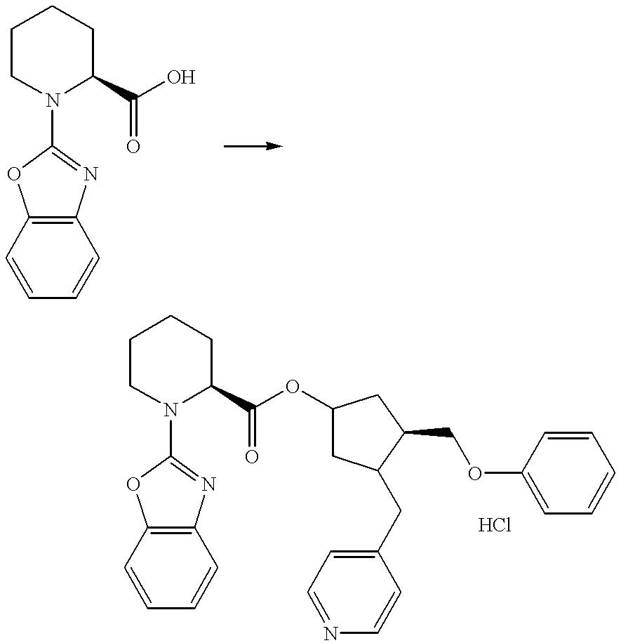 Figure US06372736-20020416-C00052