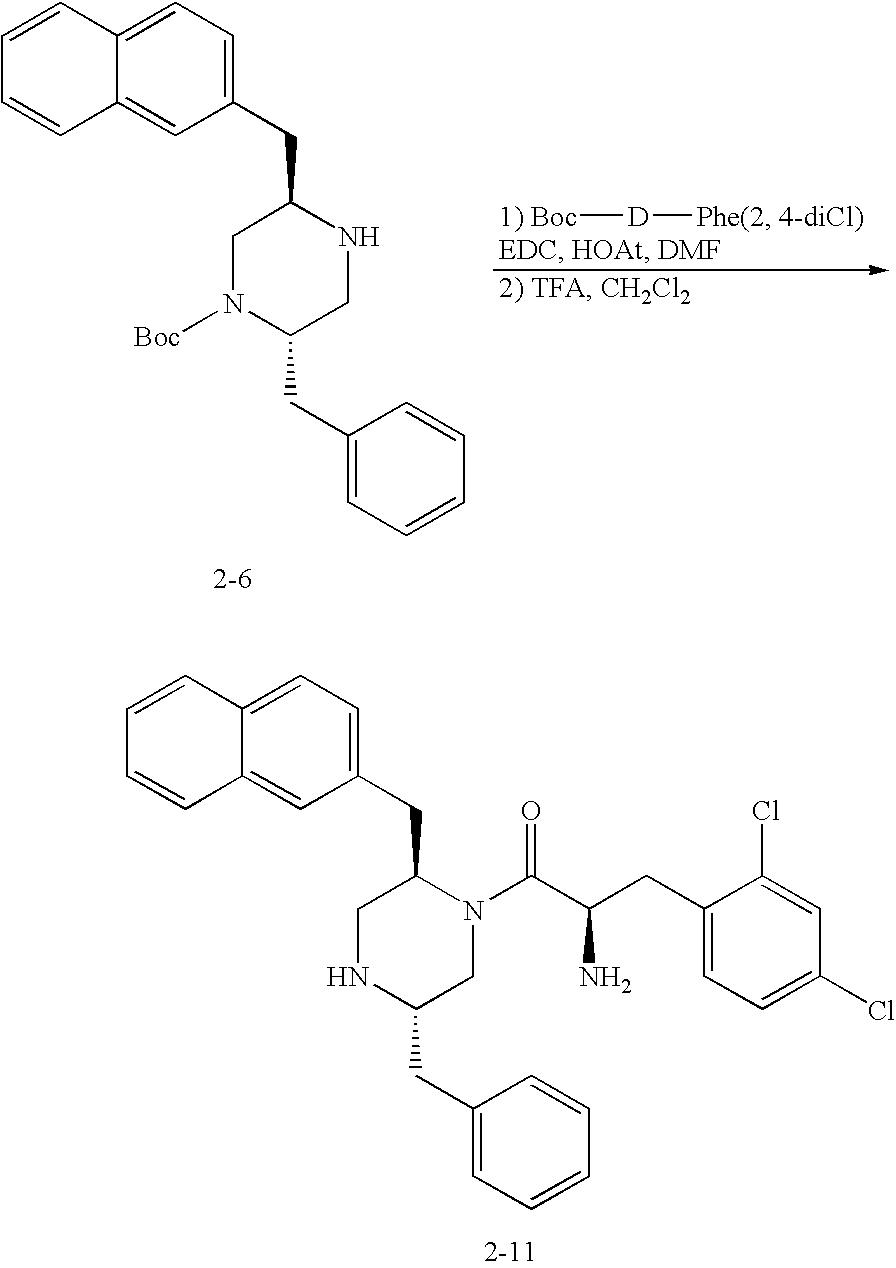 Figure US07709484-20100504-C00042