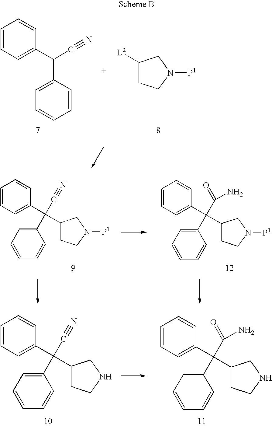 Figure US07368463-20080506-C00011