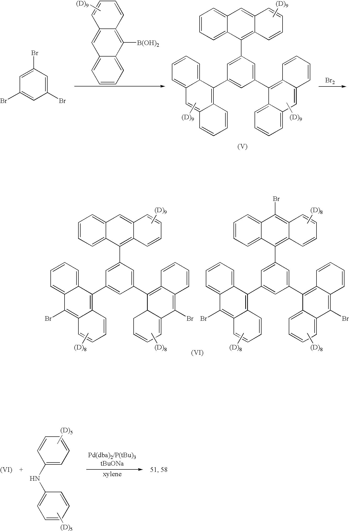 Figure US07375250-20080520-C00036