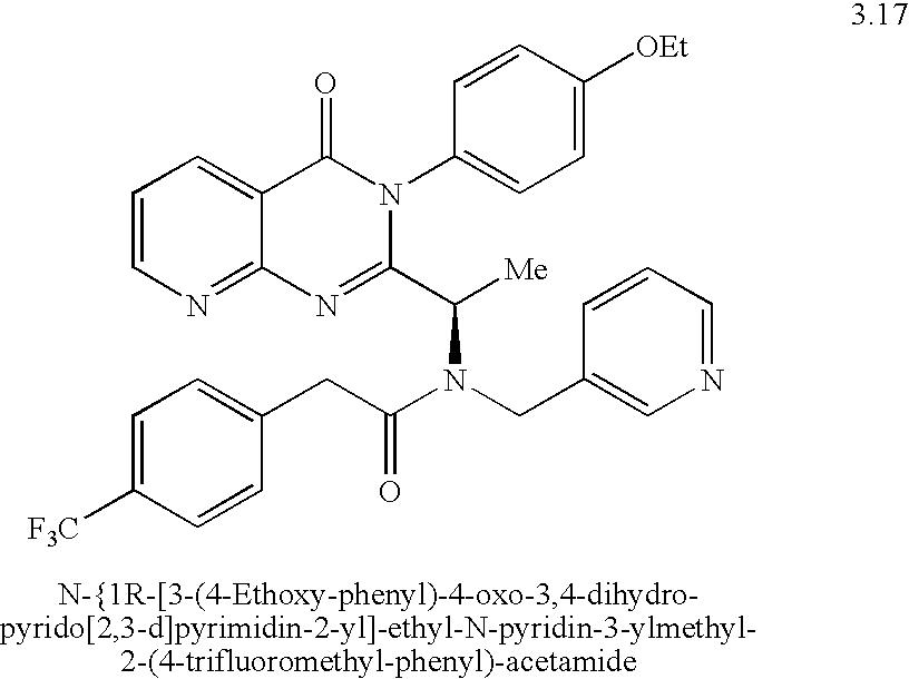 Figure US06794379-20040921-C00100