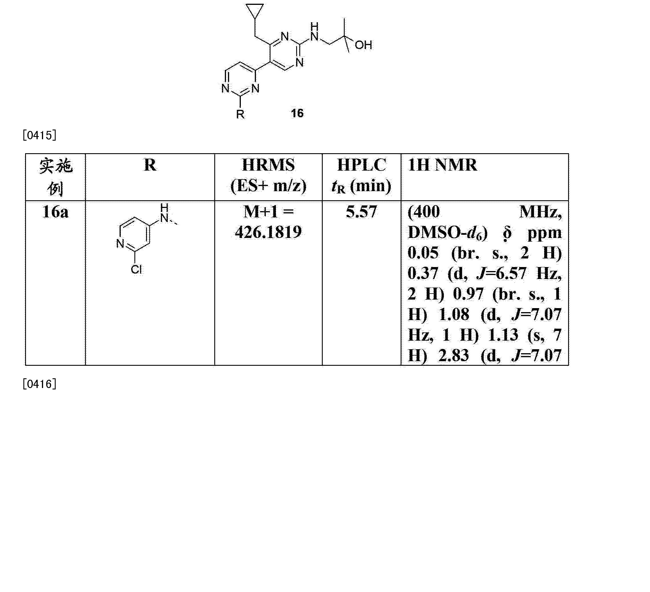 Figure CN103270026AD00691
