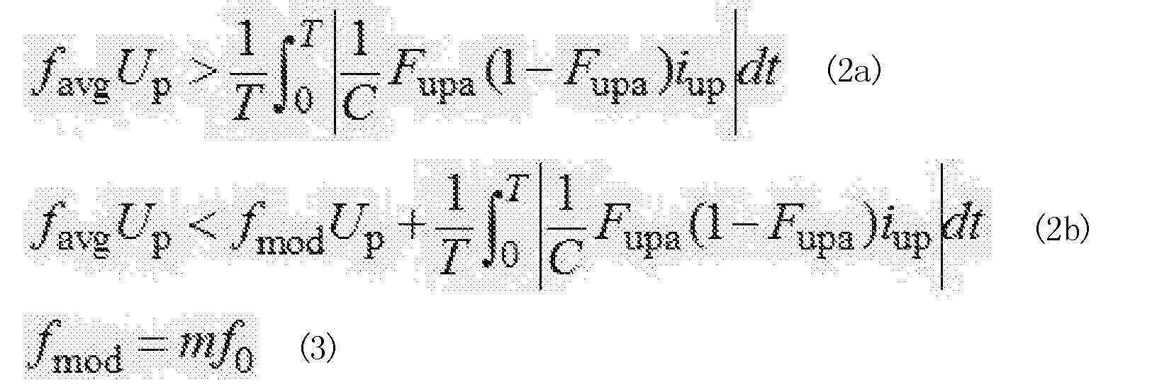 Figure CN105634305BC00022
