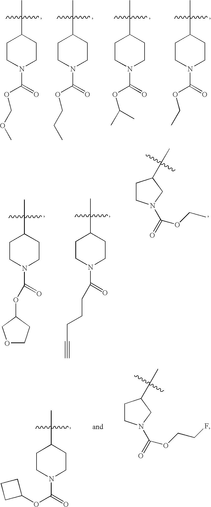 Figure US20070043023A1-20070222-C00011