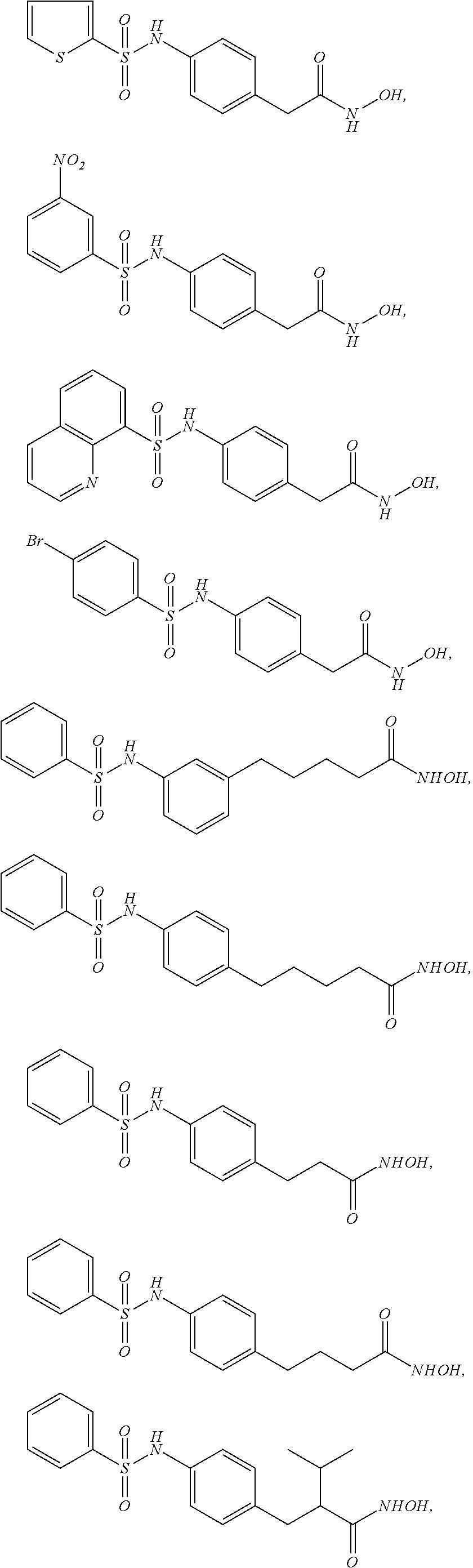 Figure USRE043343-20120501-C00164