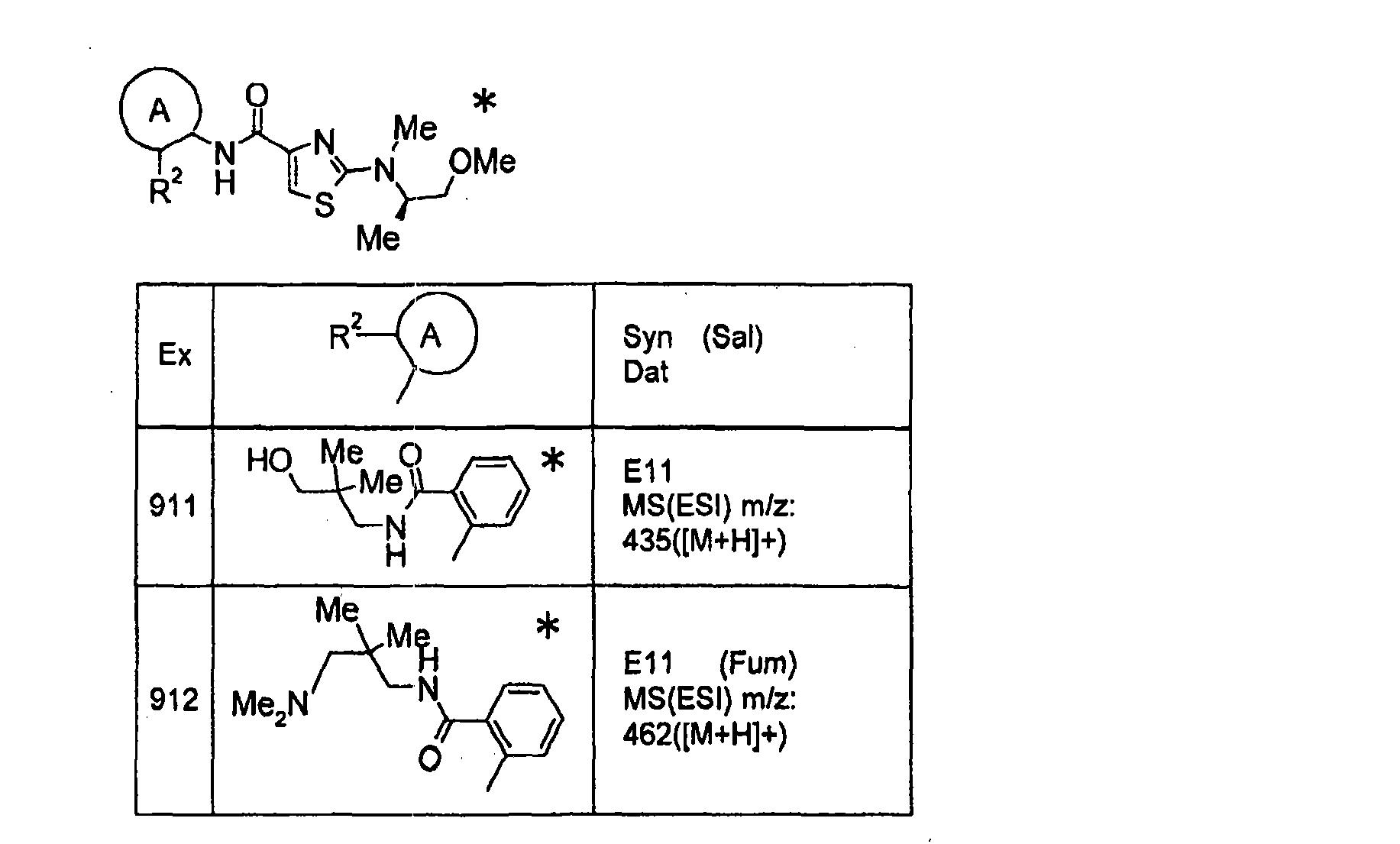Figure CN101835764BD01642