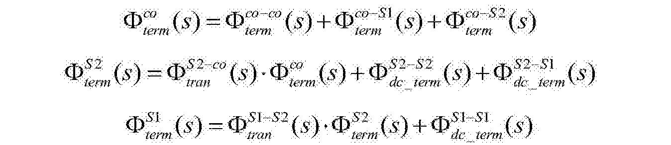 Figure CN103269508BC00071