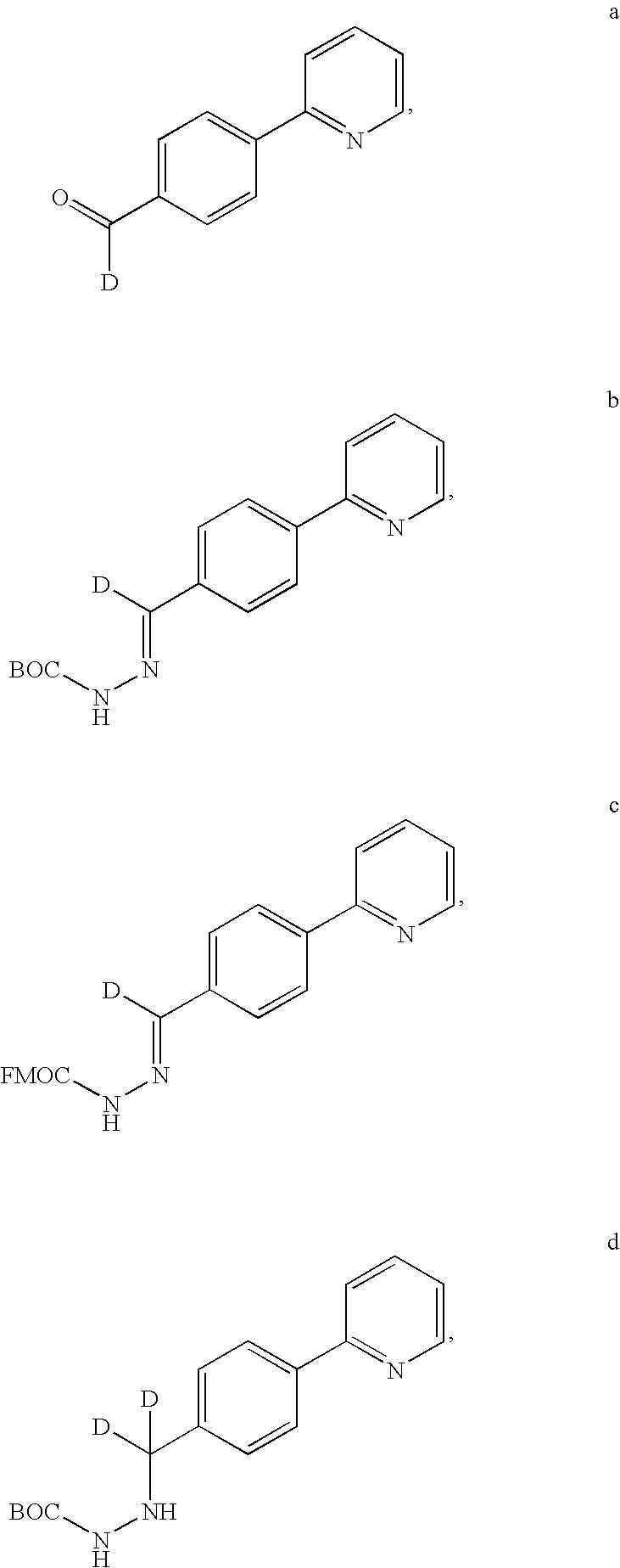 Figure US20090036357A1-20090205-C00023