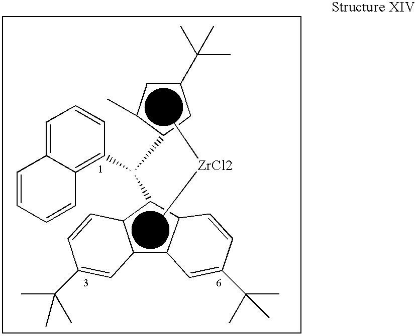Figure US07514510-20090407-C00031