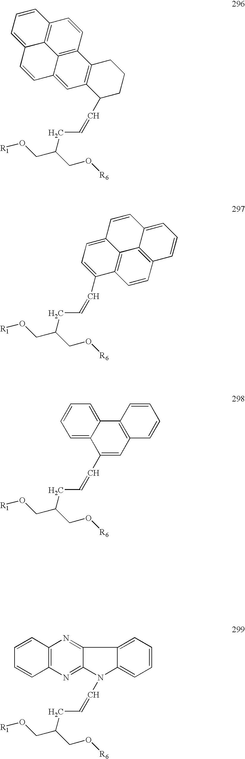 Figure US20060014144A1-20060119-C00153