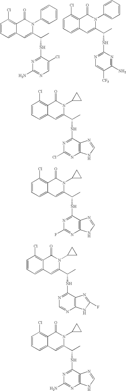 Figure US08193182-20120605-C00282