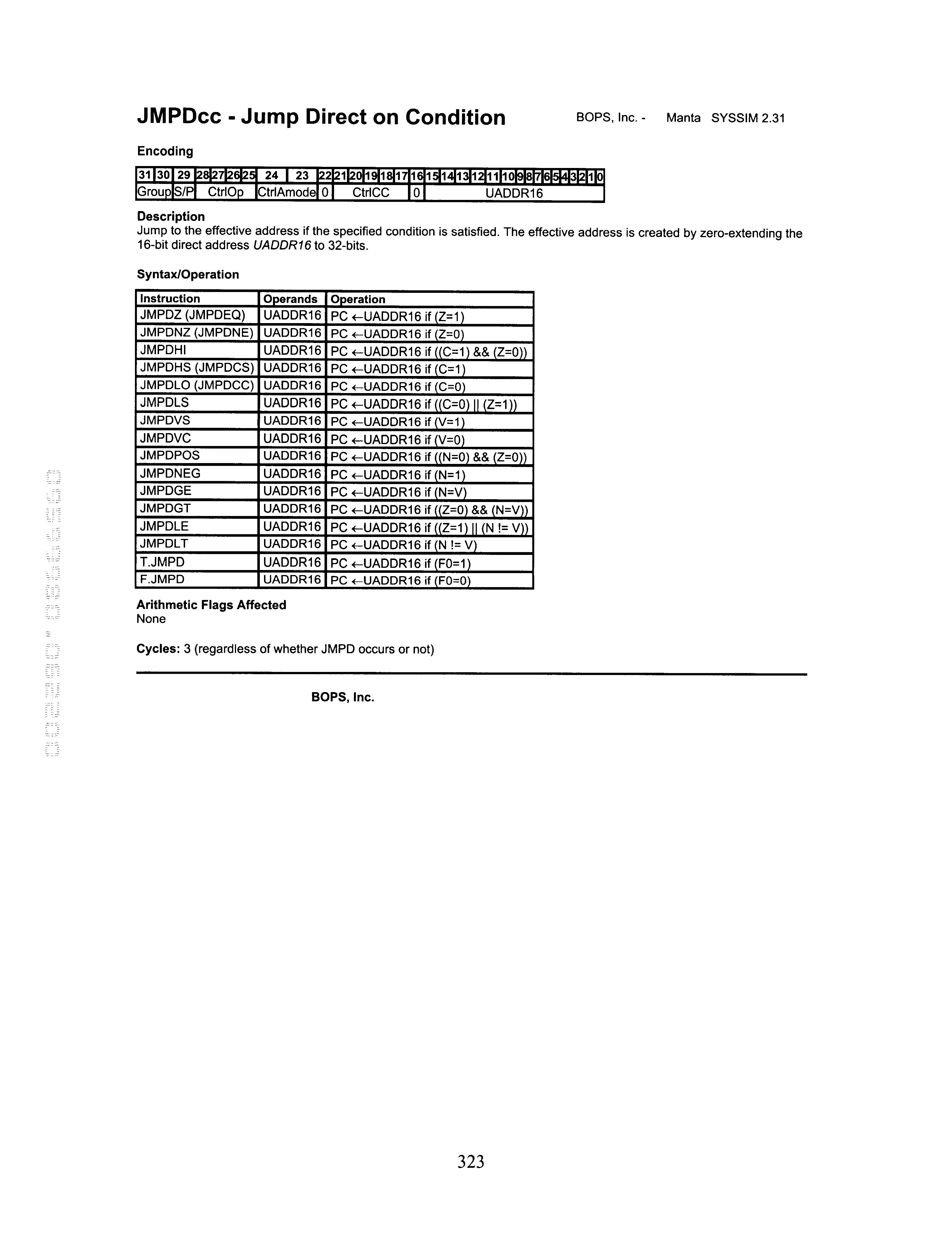 Figure US06748517-20040608-P00309