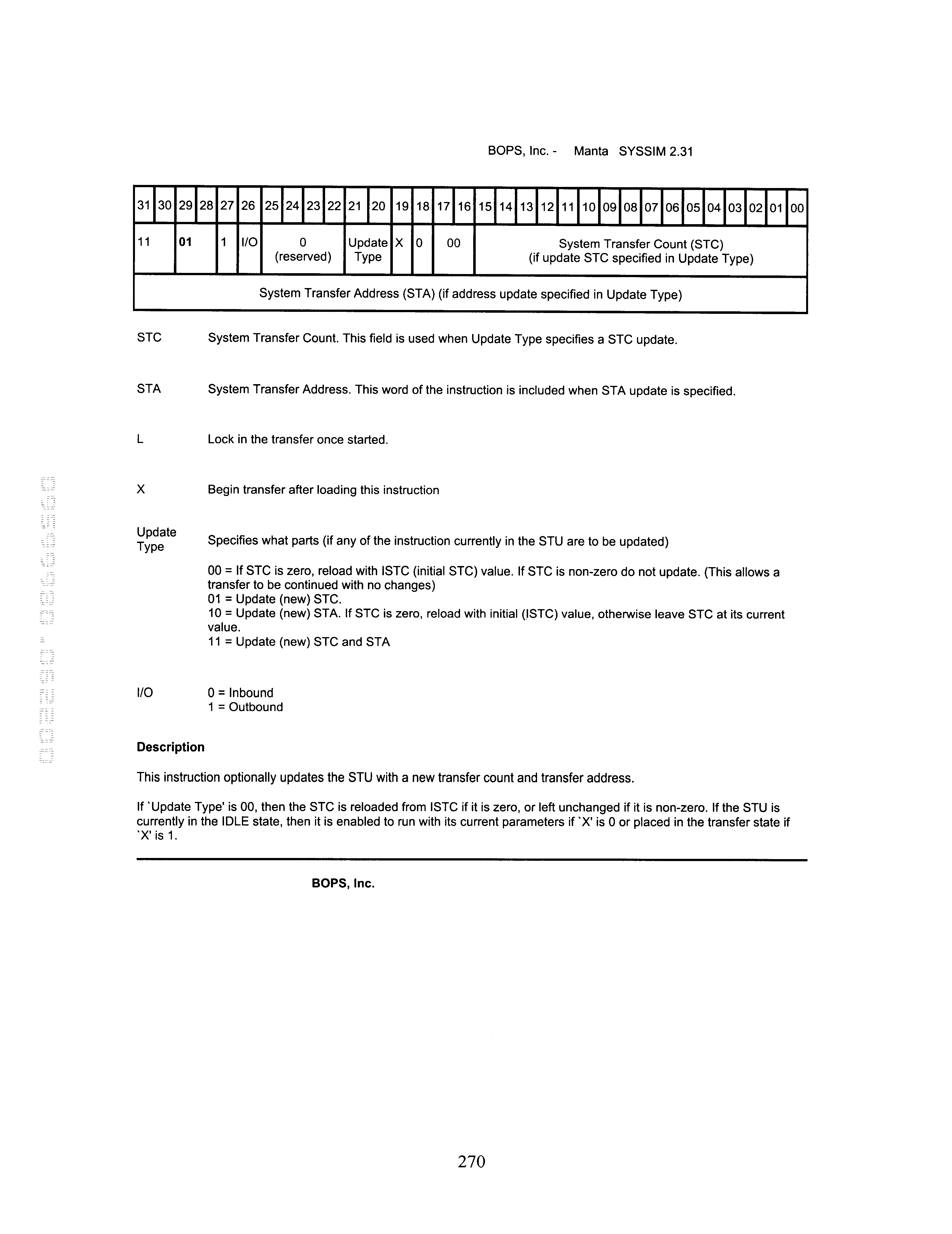 Figure US06748517-20040608-P00256