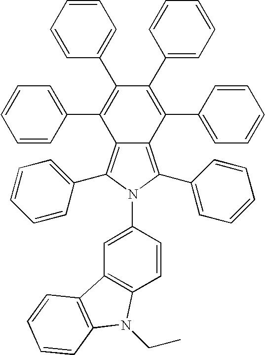 Figure US20100148663A1-20100617-C00041