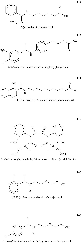 Figure US08686154-20140401-C00045