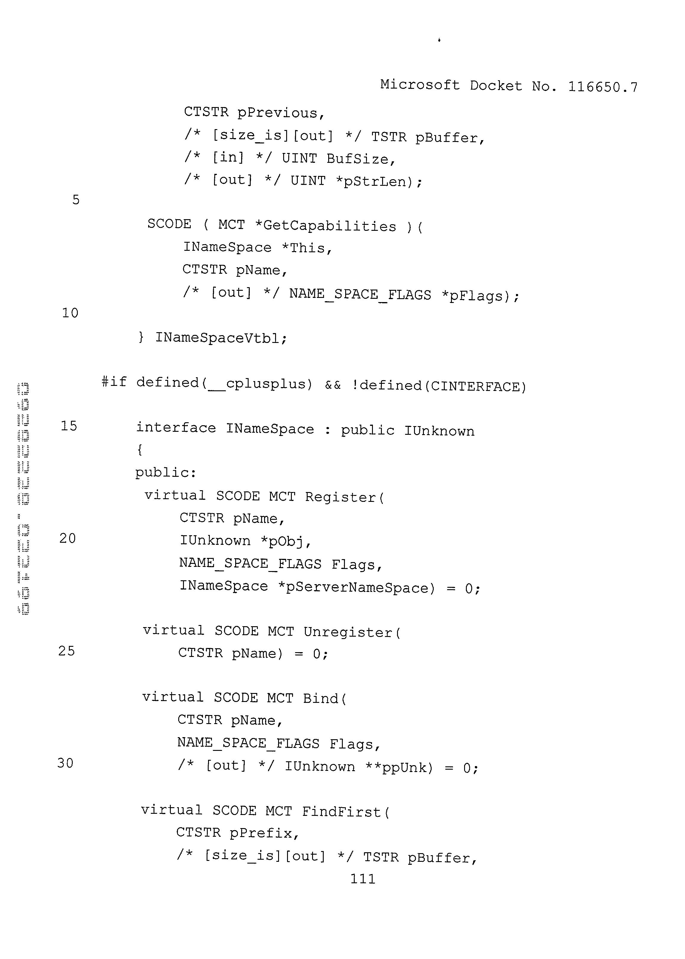 Figure US20030033441A1-20030213-P00018