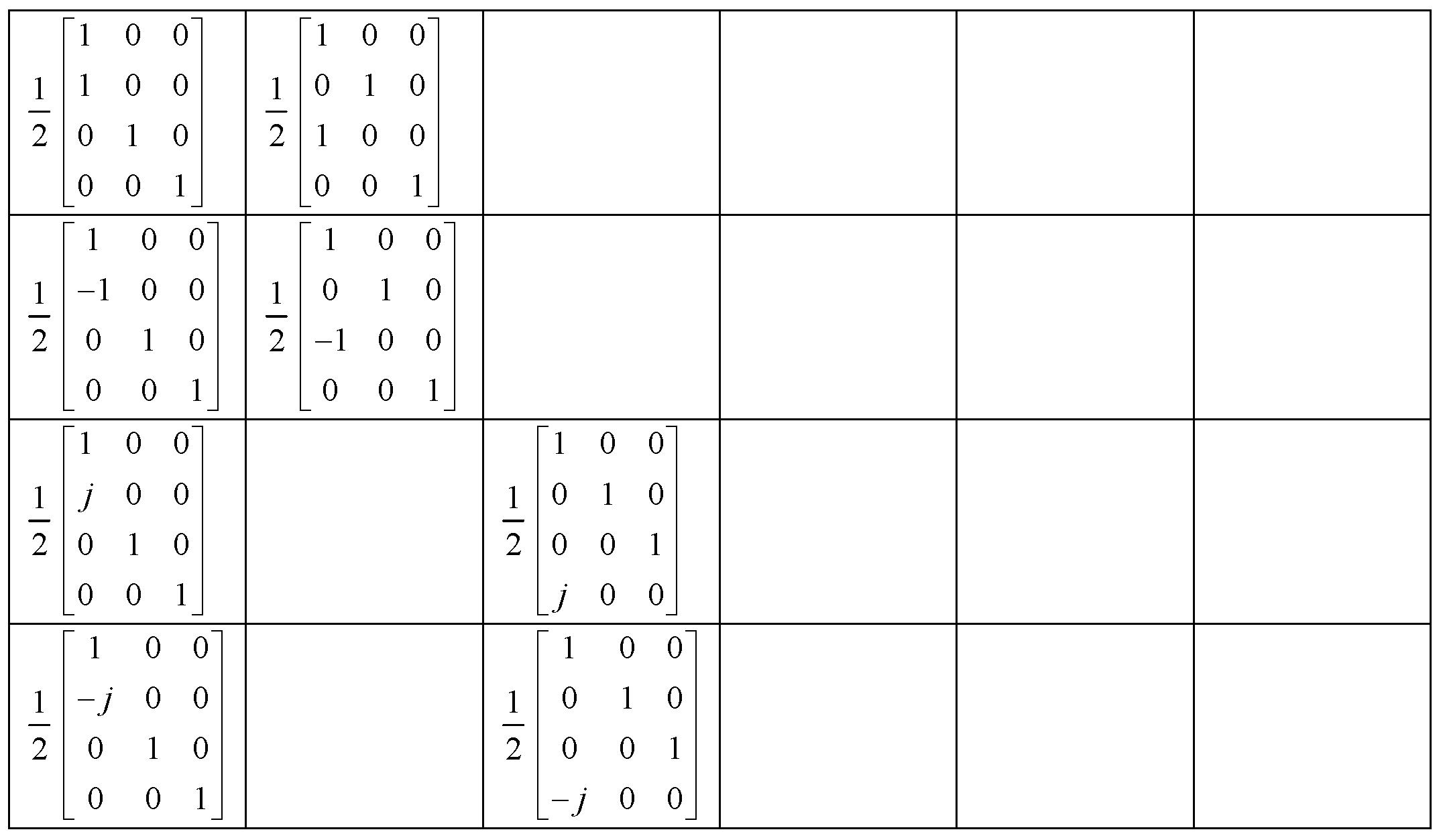 Figure 112010009825391-pat00174