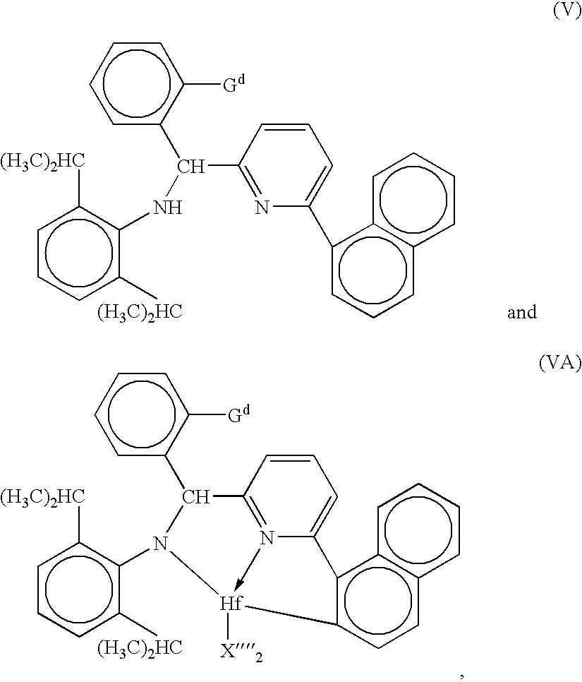 Figure US06953764-20051011-C00007