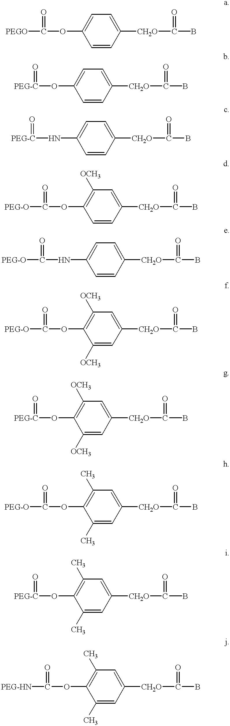Figure US06180095-20010130-C00025