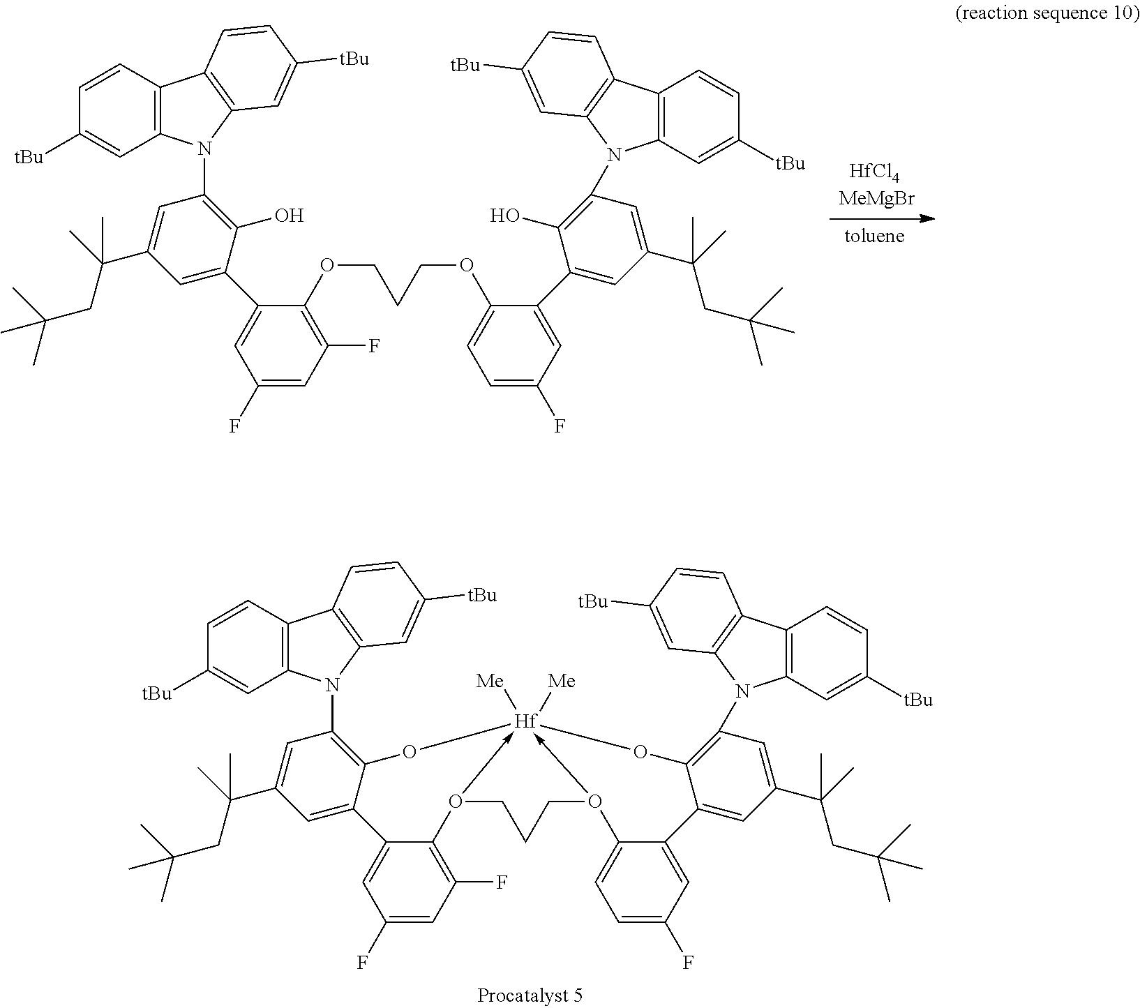 Figure US09605098-20170328-C00019