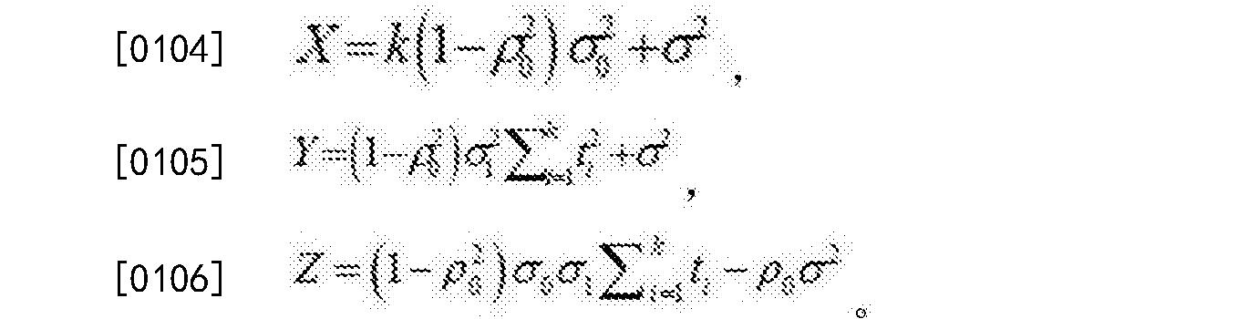 Figure CN104573881BD00142