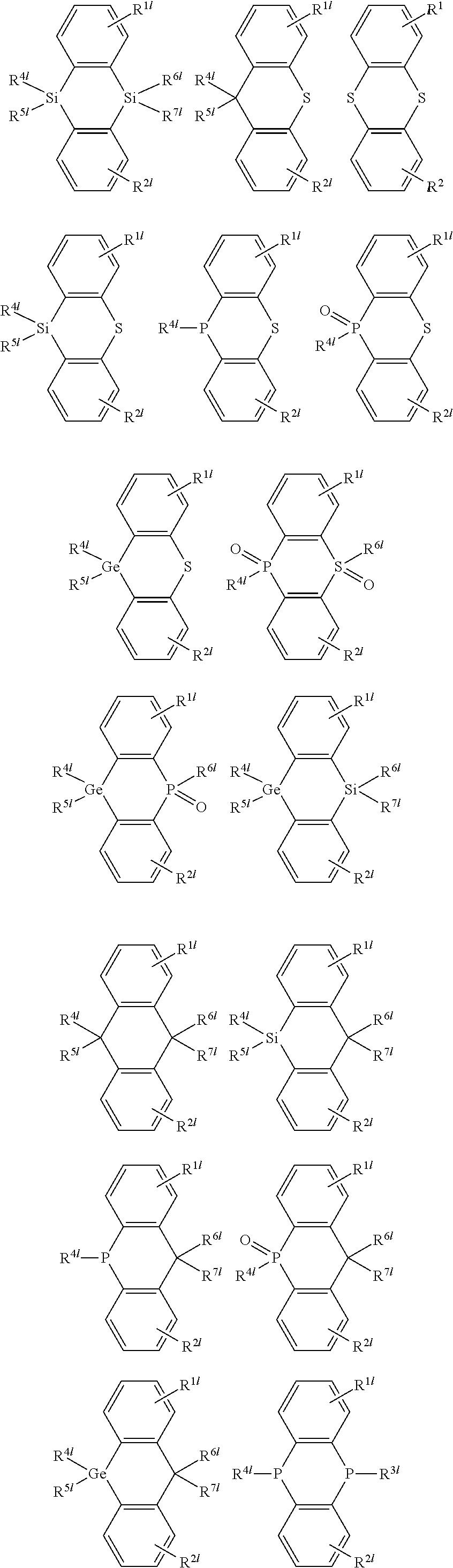 Figure US09818959-20171114-C00484