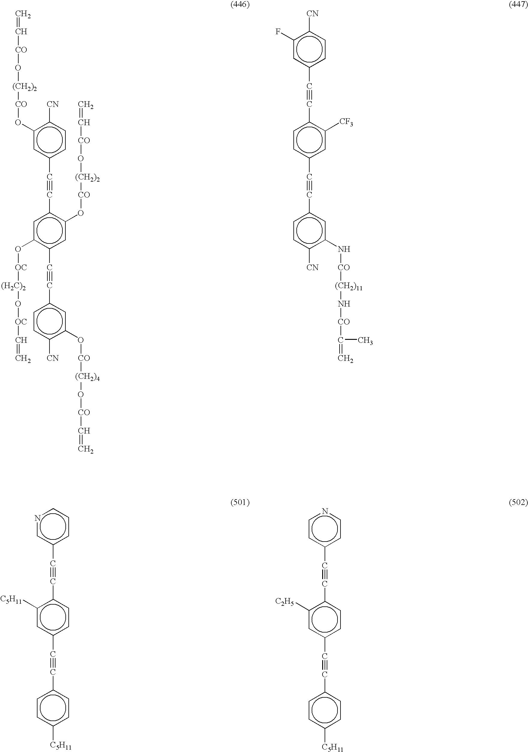 Figure US07128953-20061031-C00057