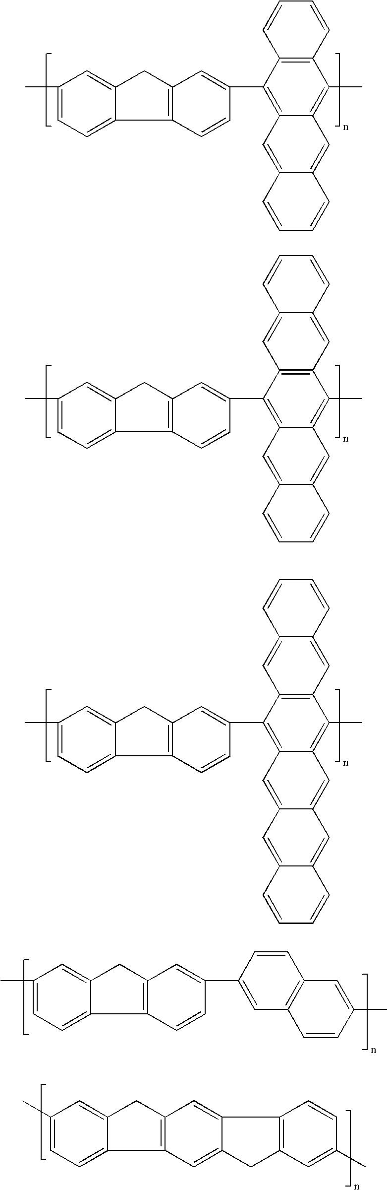 Figure US06686067-20040203-C00003