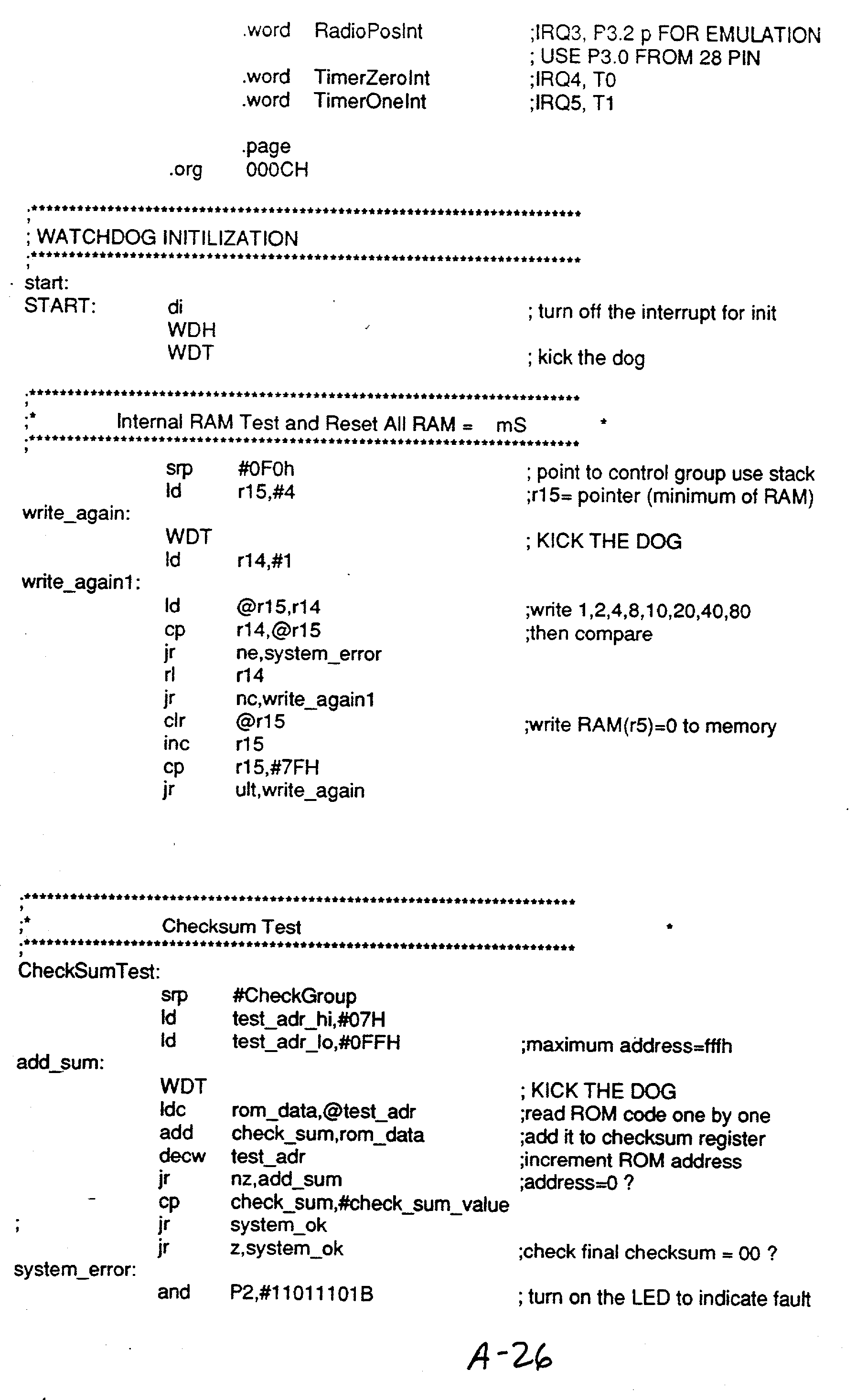 Figure US20020034303A1-20020321-P00026