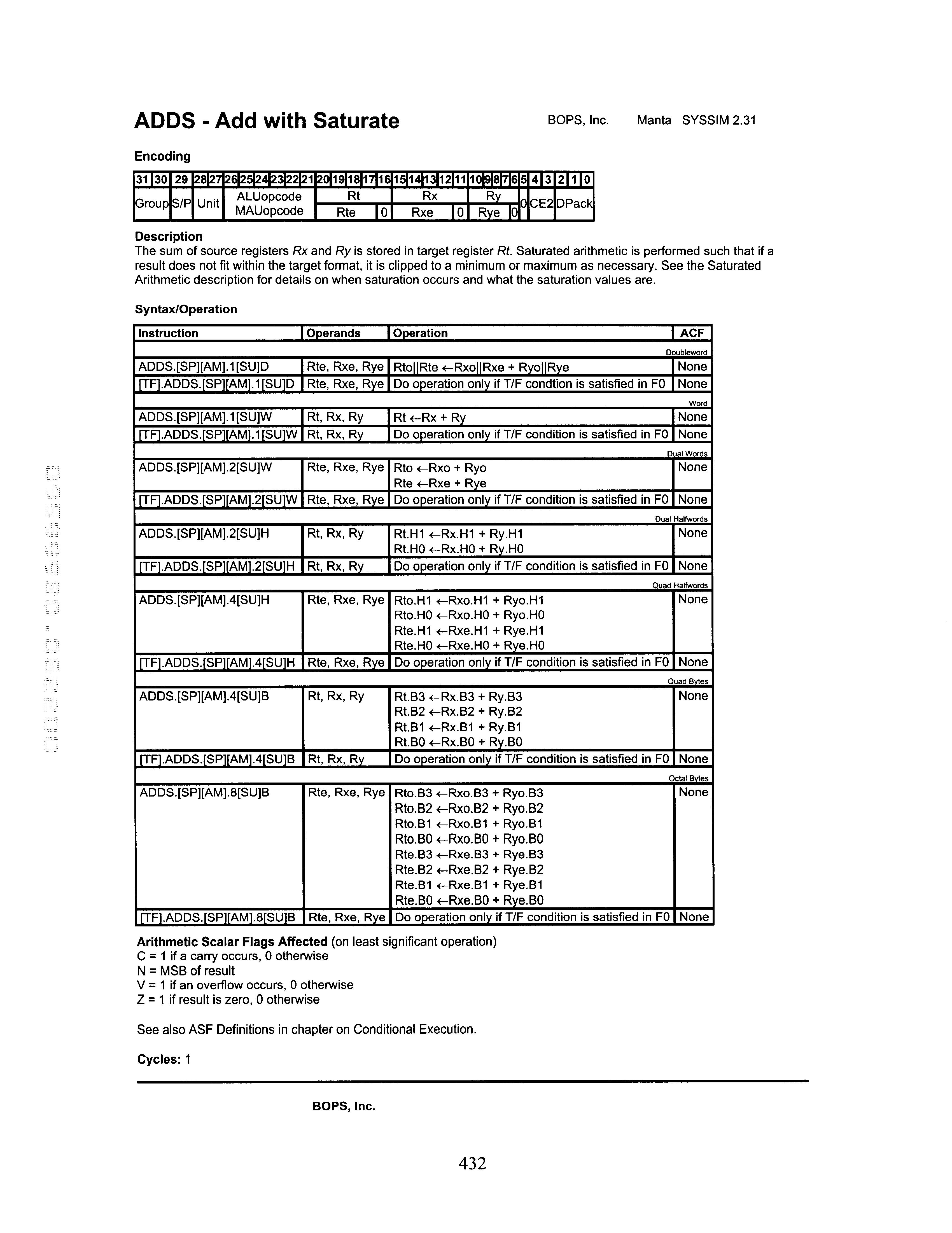 Figure US06748517-20040608-P00415