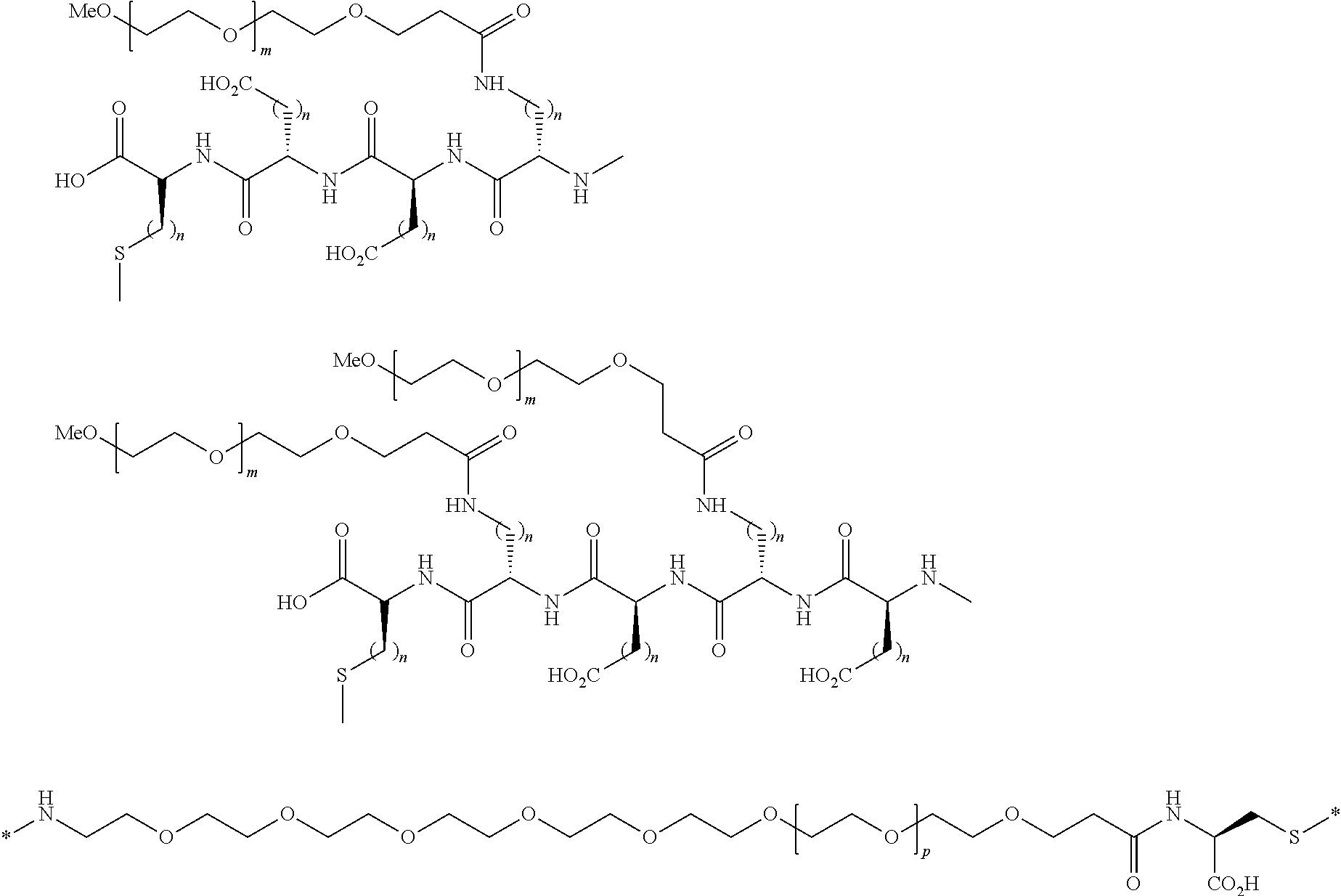 Figure US09662402-20170530-C00036
