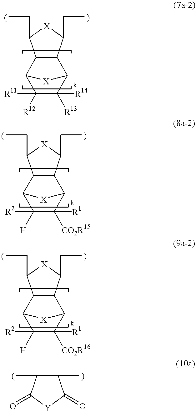 Figure US06531627-20030311-C00017
