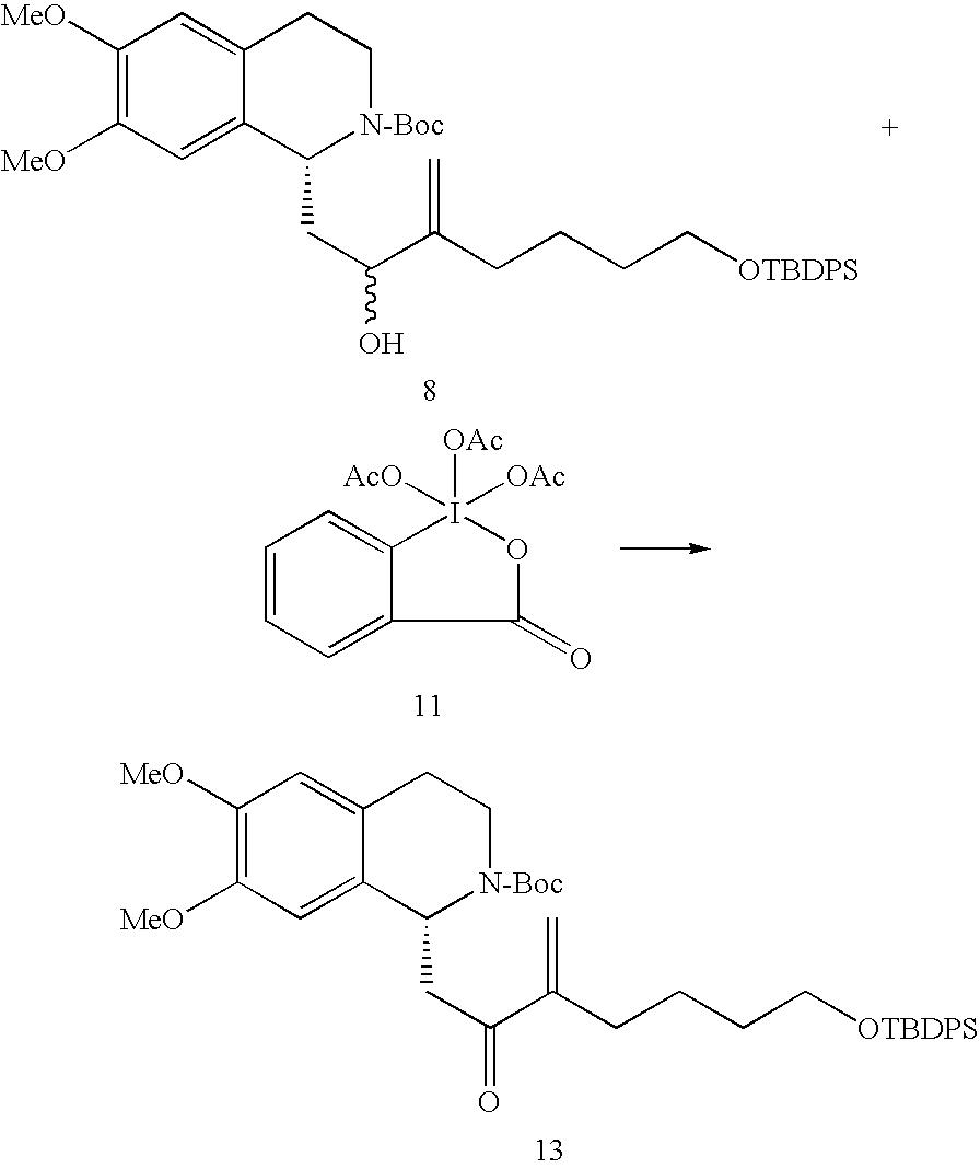 Figure US07902364-20110308-C00115