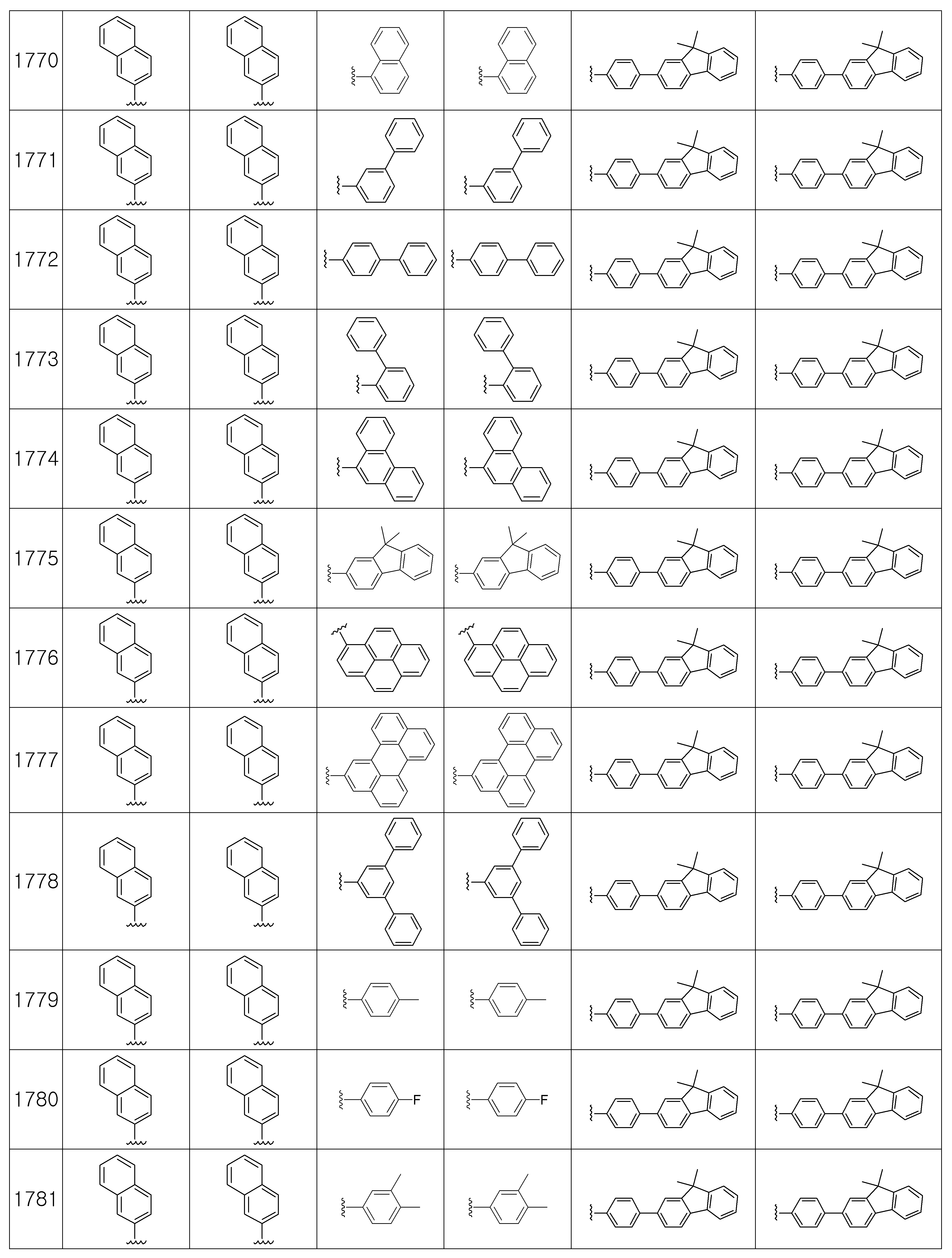 Figure 112007087103673-pat00233