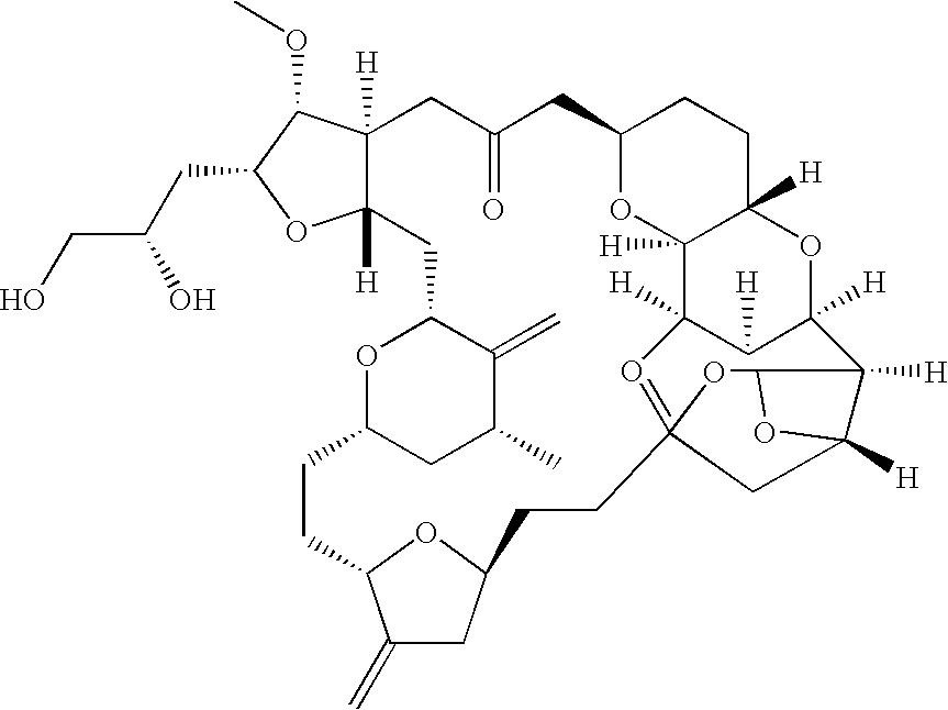 Figure US07439043-20081021-C00033