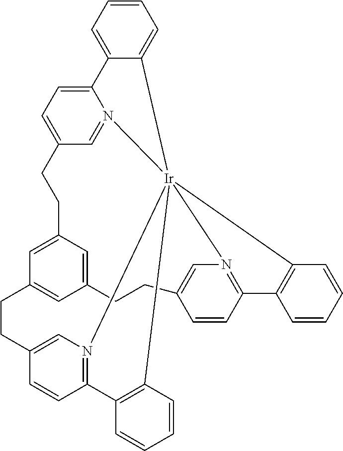 Figure US09711730-20170718-C00158