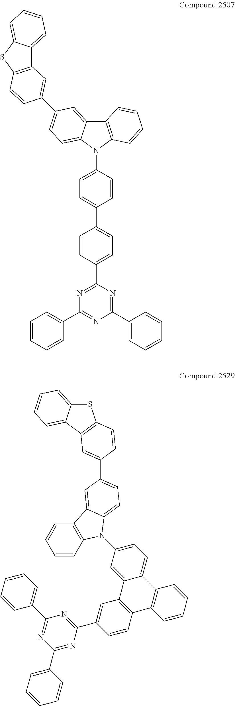 Figure US09209411-20151208-C00335