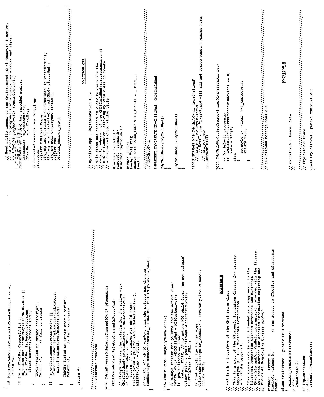 Figure US20020118831A1-20020829-P00109