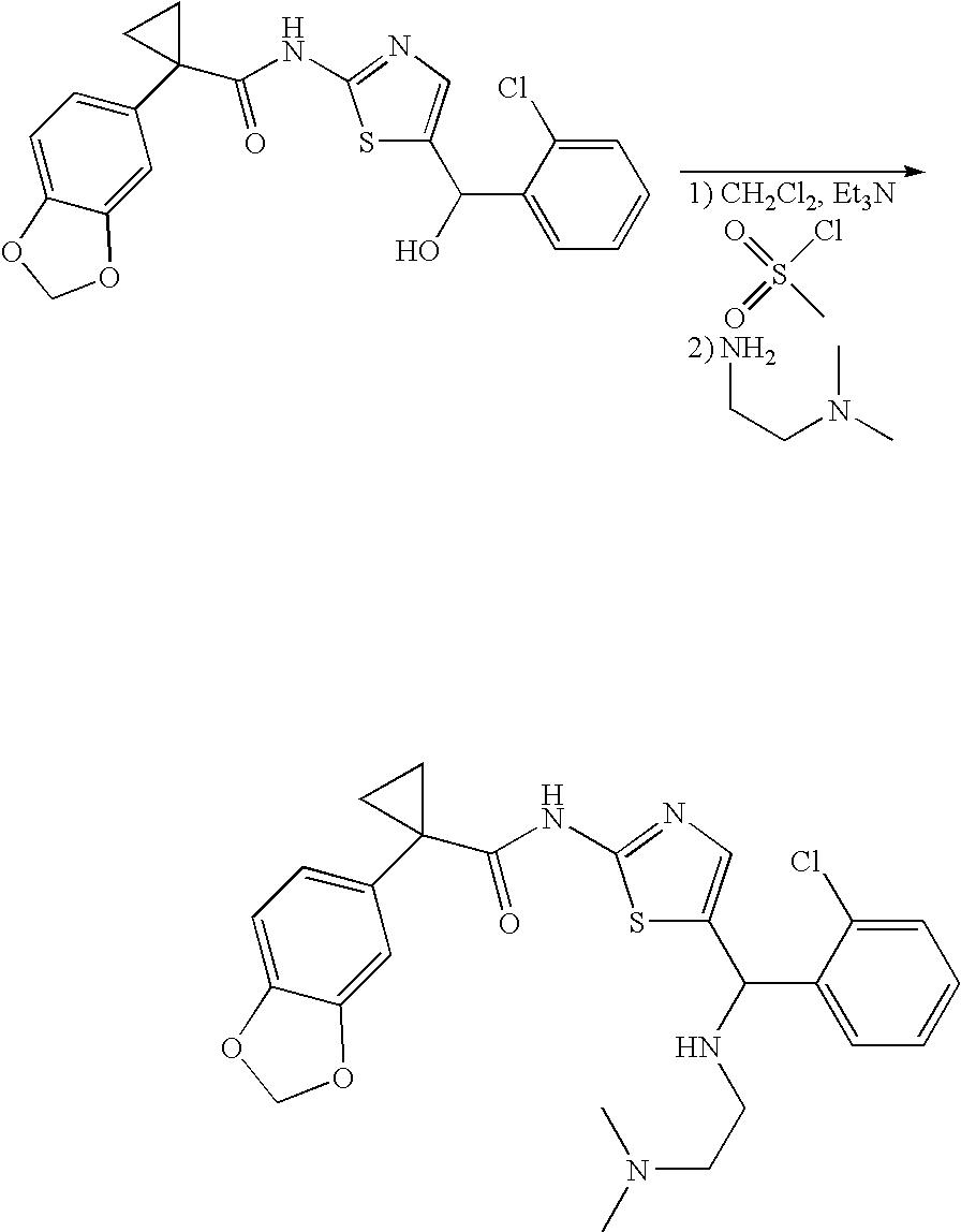 Figure US07977322-20110712-C00592