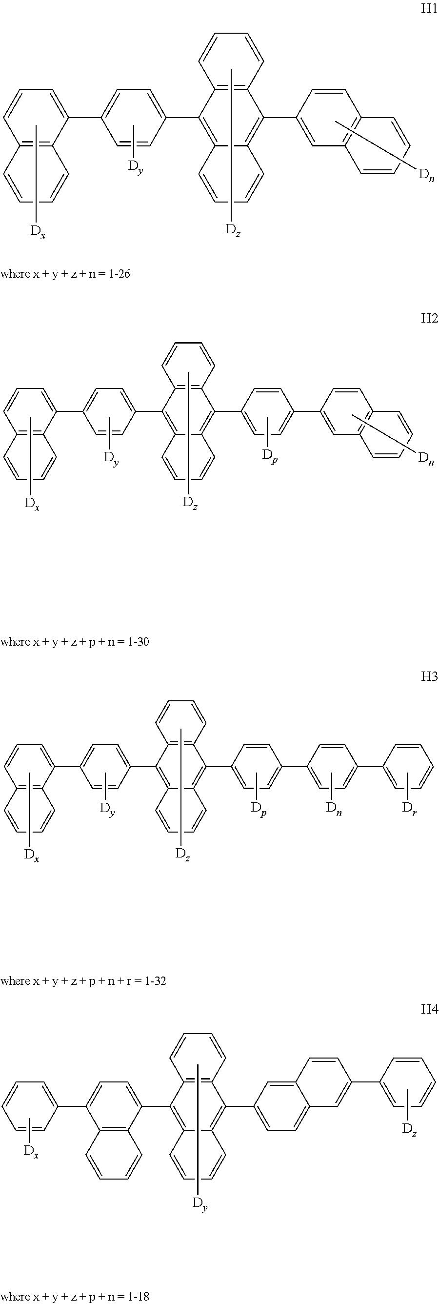 Figure US08890131-20141118-C00049