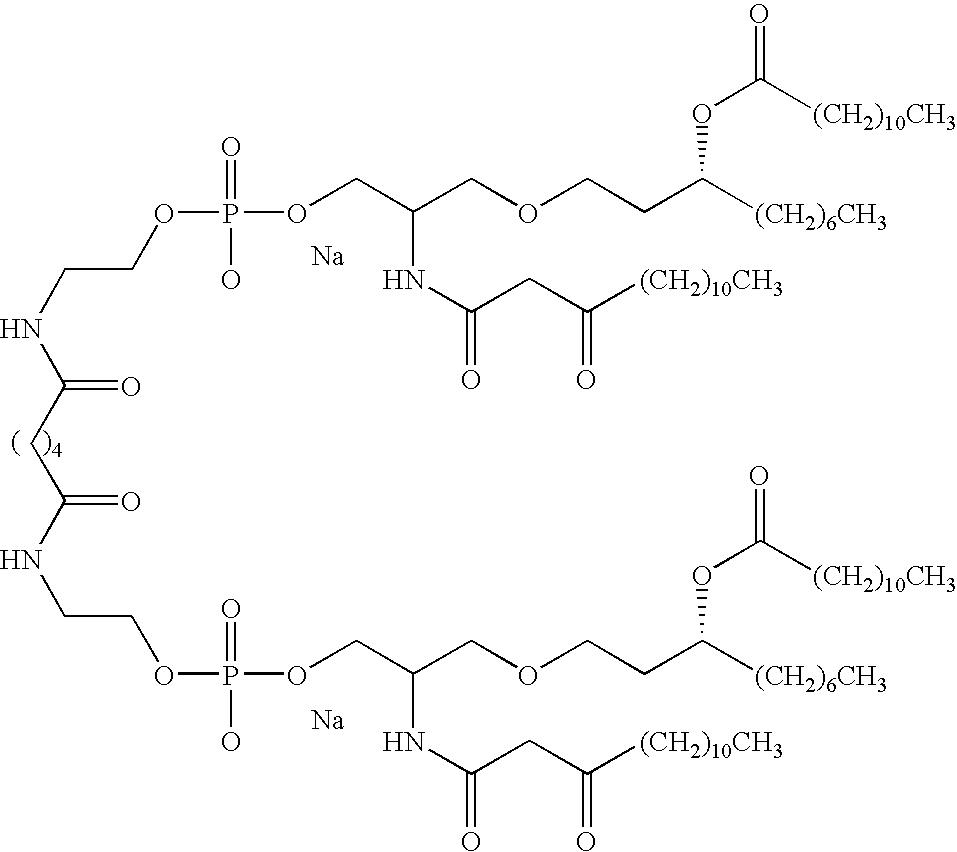 Figure US07976852-20110712-C00028
