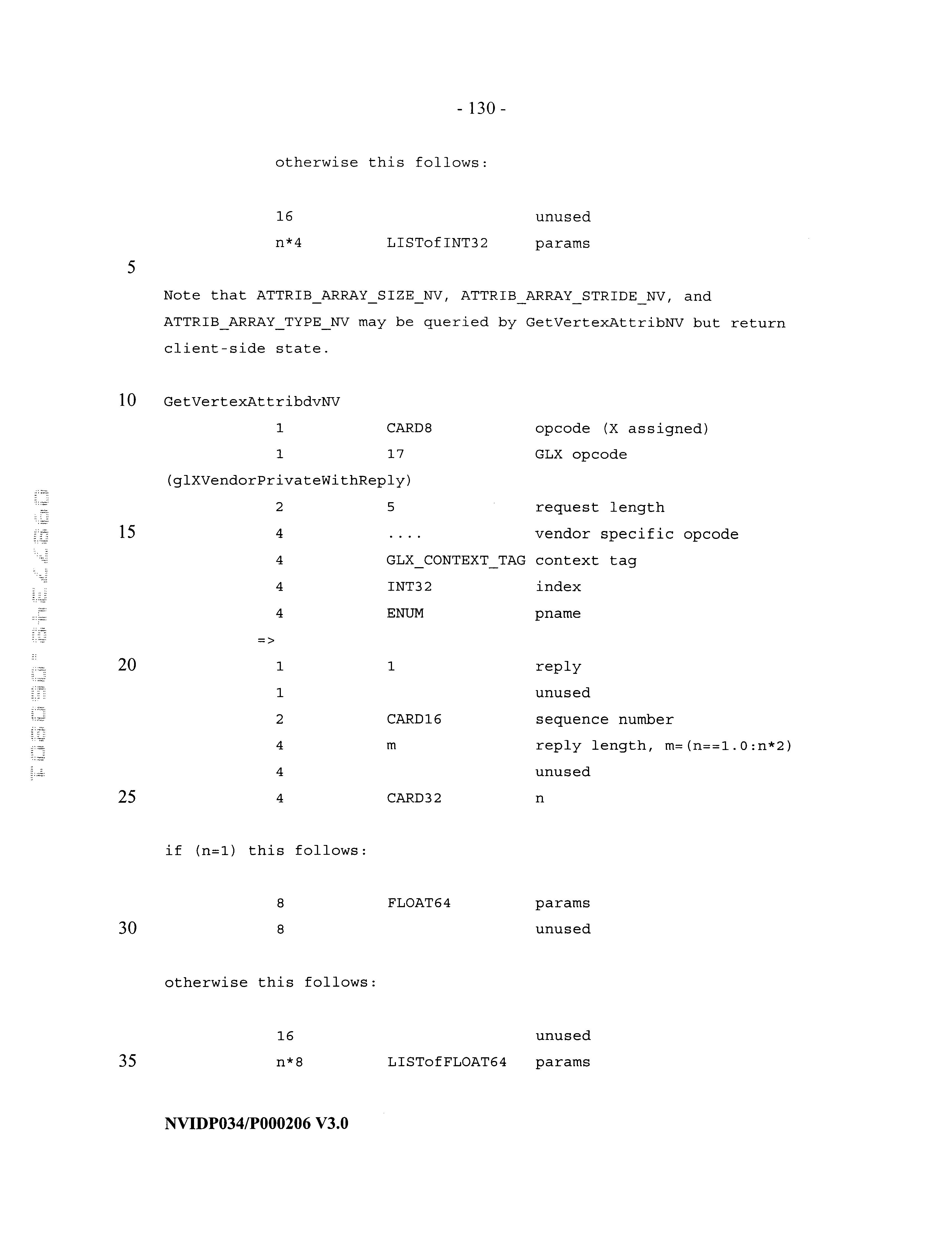 Figure US06697064-20040224-P00014
