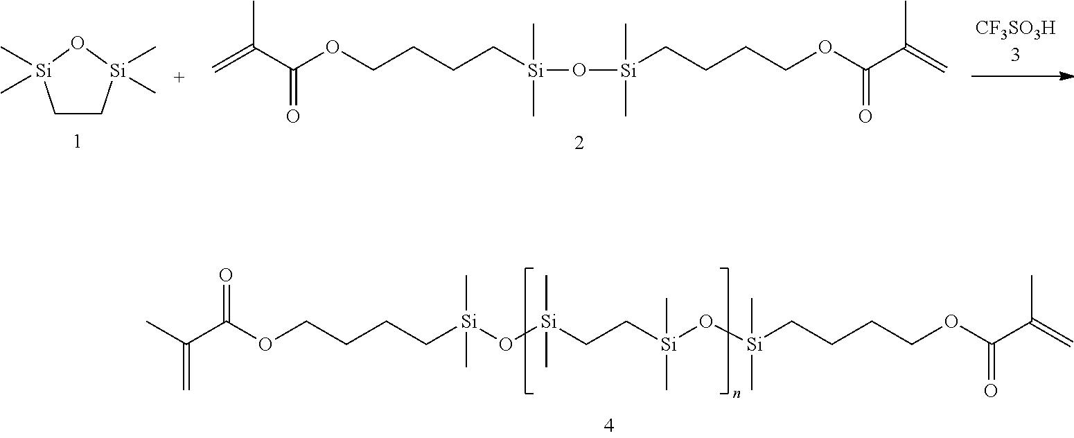 Figure US09039174-20150526-C00023