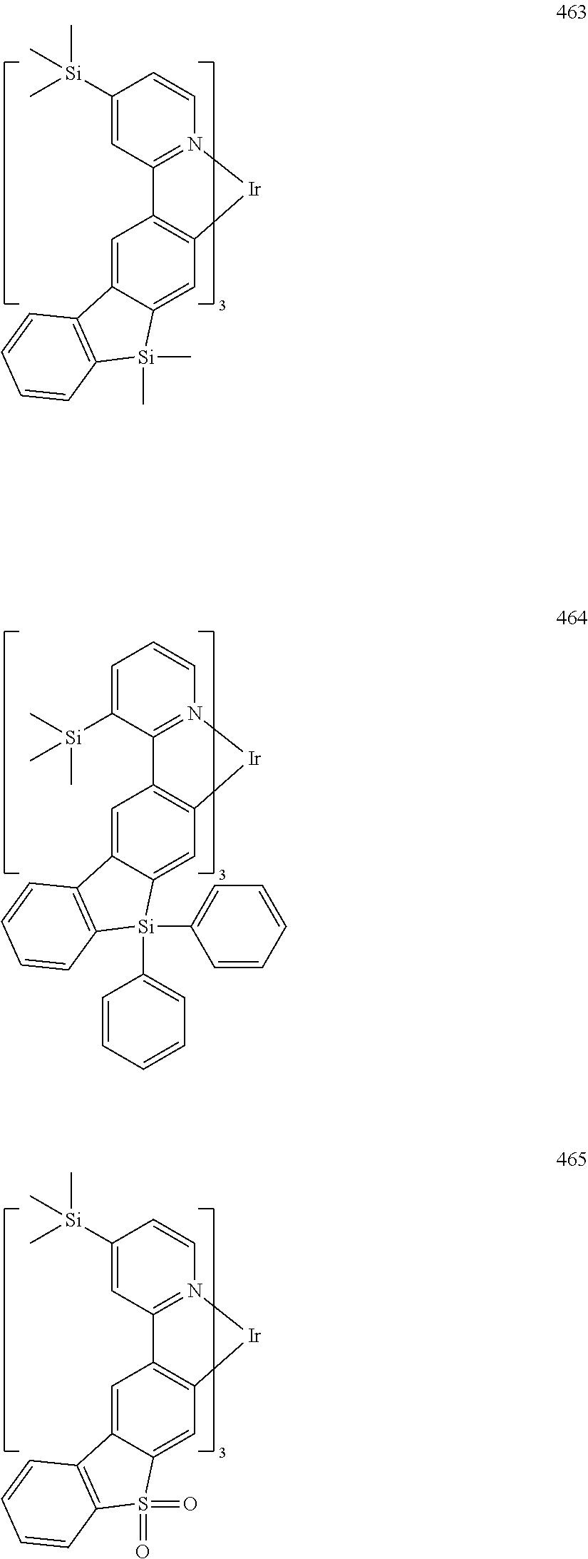 Figure US20160155962A1-20160602-C00199