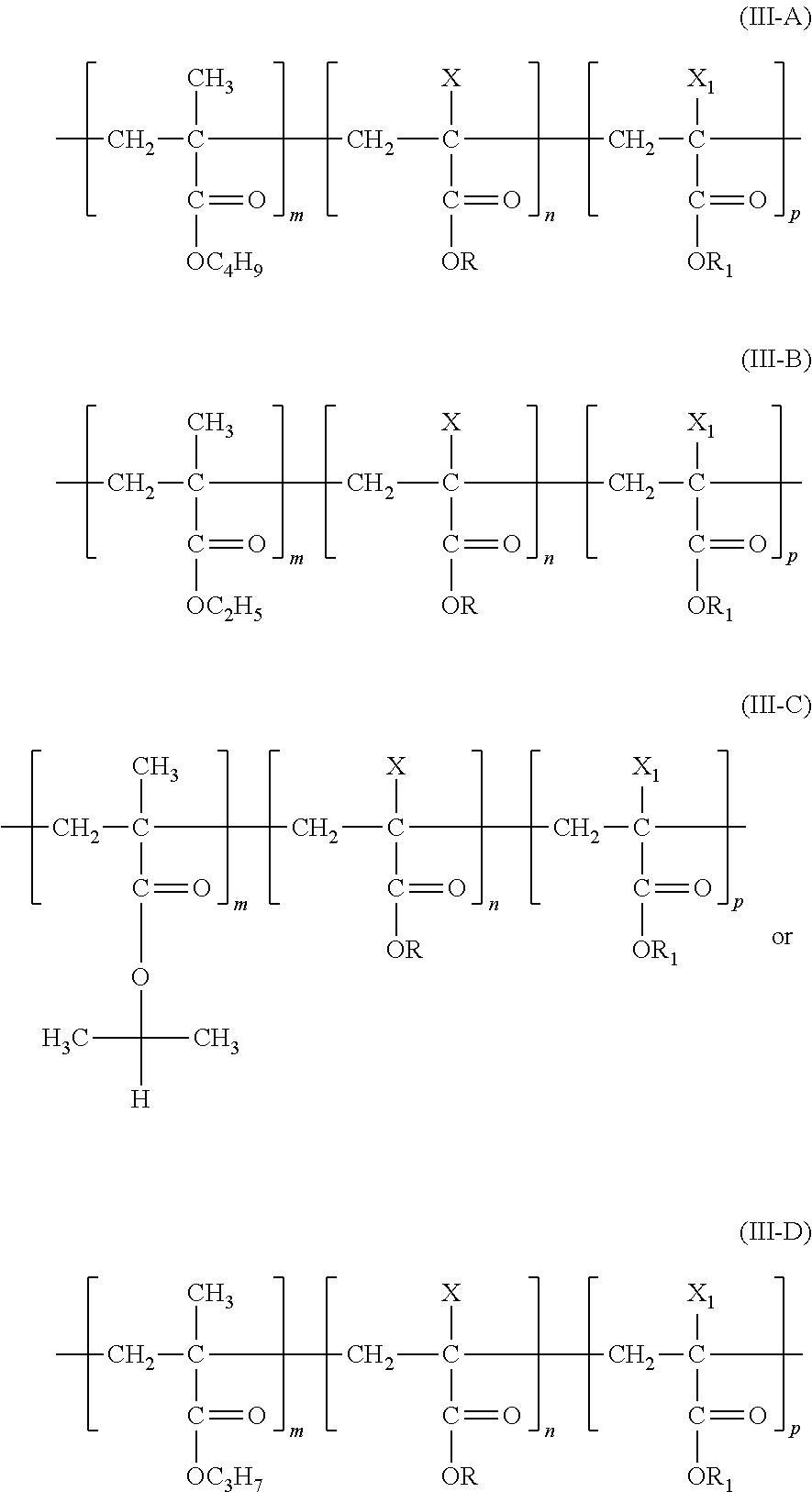 Figure US08110211-20120207-C00001